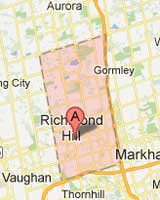 Get best cleaning service for your home or office in Richmond Hill